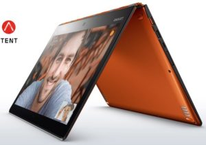 Lenovo YOGA 900 Convertible Laptop-03
