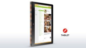 Lenovo YOGA 900 Convertible Laptop-07