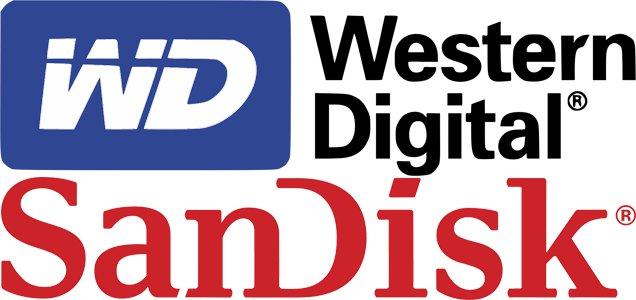 Western Digital Acquires SanDisk for $19 Billion USD, See Full Details Here