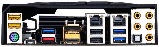 Gigabyte Z170X Gaming 6 Motherboard-04