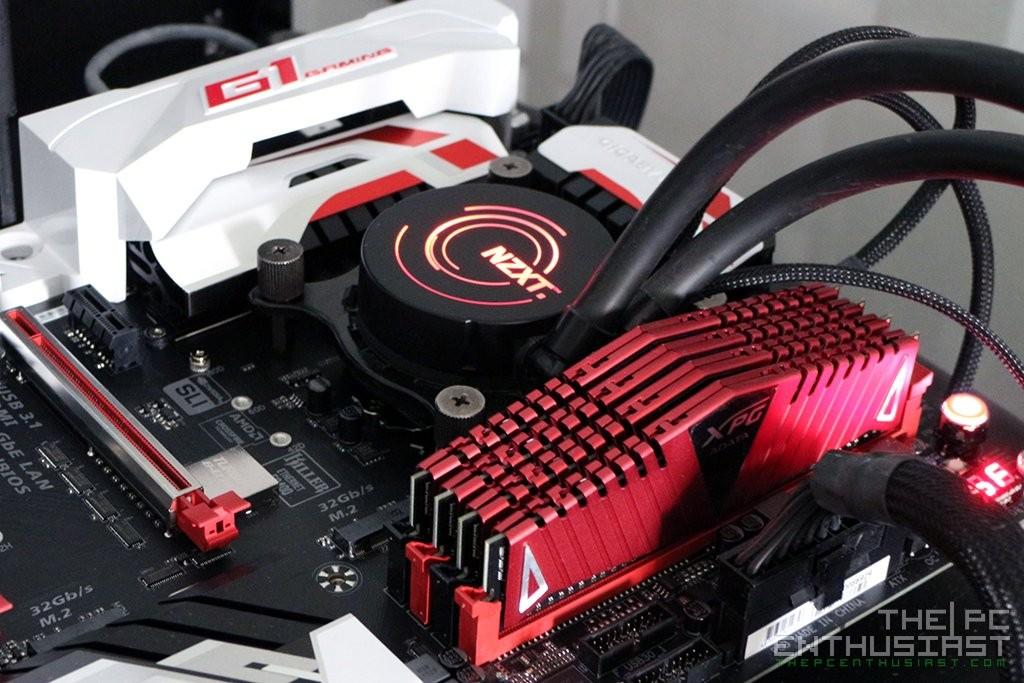 ADATA XPG Z1 DDR4-2800 16GB Review-04