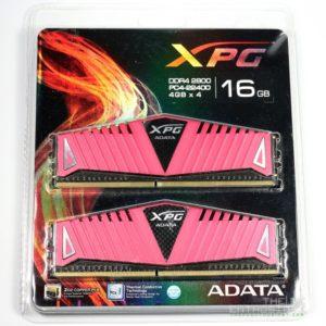 ADATA XPG Z1 DDR4-2800 16GB Review-05