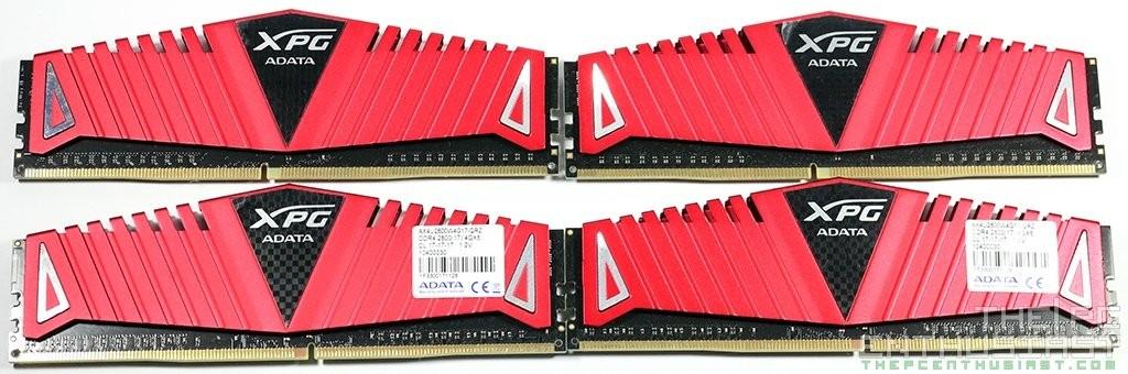 ADATA XPG Z1 DDR4-2800 16GB Review-07