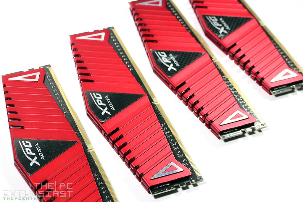 ADATA XPG Z1 DDR4-2800 16GB Review-08b