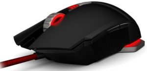 Das Keyboard Division Zero M50 Pro Gaming Mouse-03