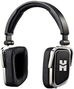 HiFiMAN Edition S Headphone-01