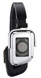 HiFiMAN Edition S Headphone-02