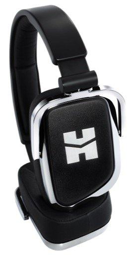 HiFiMAN Edition S Headphone-06