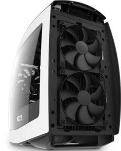 NZXT Manta Mini-ITX Case-02