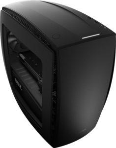 NZXT Manta Mini-ITX Case-06