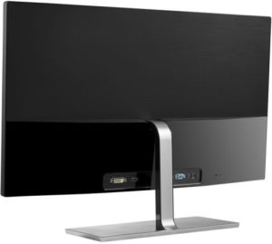 AOC U2879VF 28-inch 4K UHD Monitor with FreeSync-04