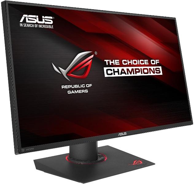ASUS ROG Swift PG279Q Gaming Monitor-02