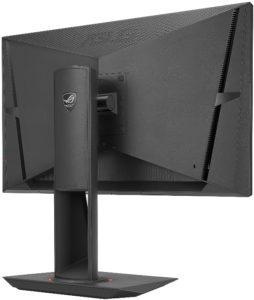 ASUS ROG Swift PG279Q Gaming Monitor-05