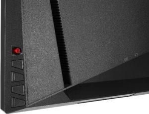 ASUS ROG Swift PG279Q Gaming Monitor-12