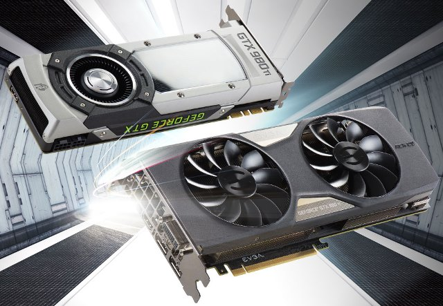 EVGA GeForce GTX 980 Ti VR Edition Unleashed – See Features, Specs and Price