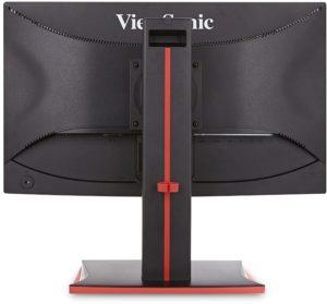 ViewSonic XG2401 24-inch FHD Gaming Monitor-01