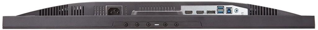 ViewSonic XG2401 24-inch FHD Gaming Monitor-03