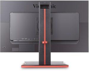 ViewSonic XG2700-4K 27-inch 4K UHD Gaming Monitor-01