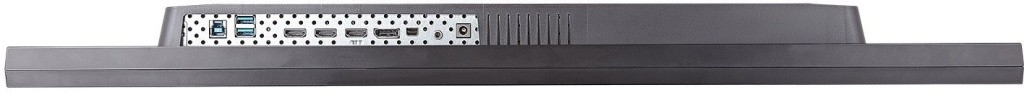 ViewSonic XG2700-4K 27-inch 4K UHD Gaming Monitor-03