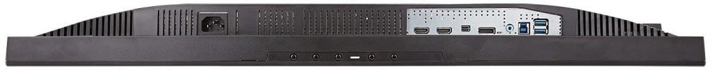 ViewSonic XG2701 27-inch 144Hz 1080p Gaming Monitor-03