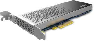 Zotac Sonix PCIe SSD NVME-03