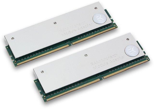 EK-RAM Monarch Modules-02