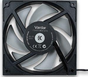 EK-Vardar-Fan back