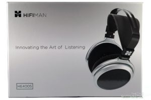 HiFiMAN HE400s Planar Headphone Review-01