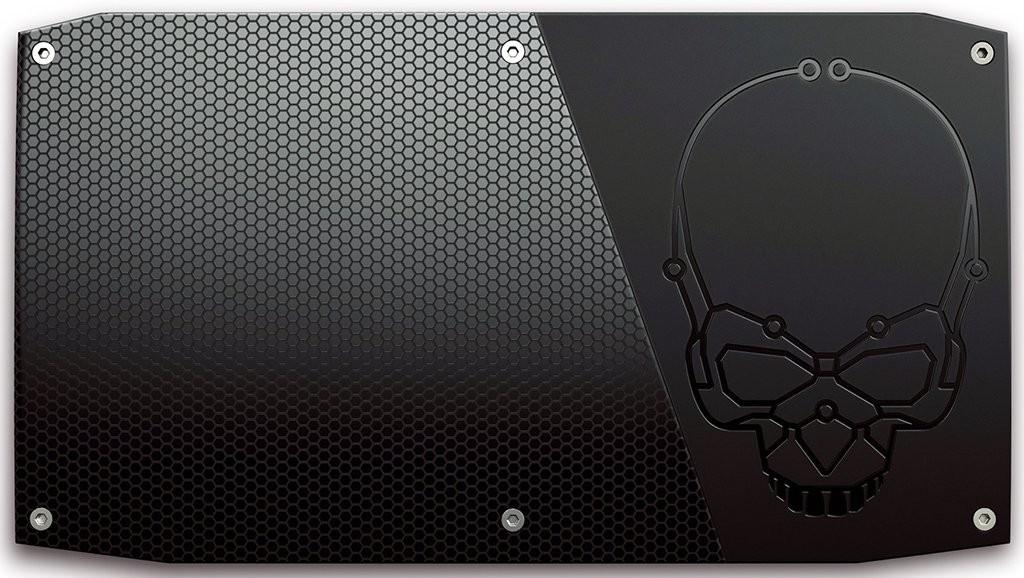 Intel Skull Canyon NUC-02
