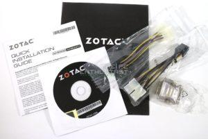 Zotac GTX 980ti AMP Review-04