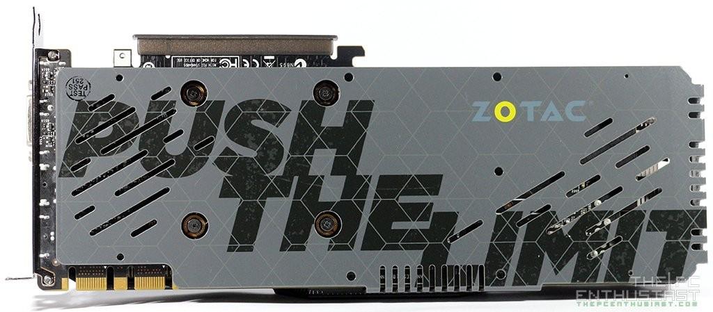 Zotac GTX 980ti AMP Review-06