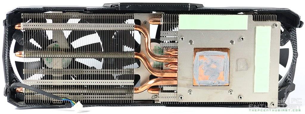 Zotac GTX 980ti AMP Review-13
