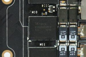 Zotac GTX 980ti AMP Review-17