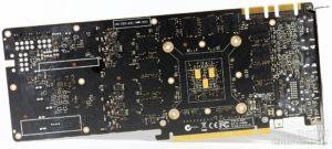 Zotac GTX 980ti AMP Review-18