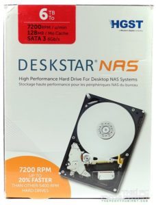 HGST Deskstar NAS 6TB HDD Review-01
