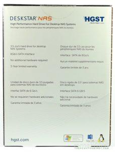 HGST Deskstar NAS 6TB HDD Review-02