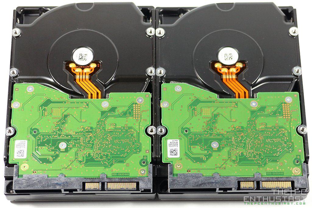 HGST Deskstar NAS 6TB HDD Review-07