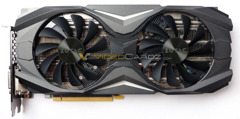 Zotac GeForce GTX 1080 AMP Edition-02