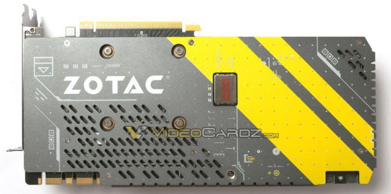 Zotac GeForce GTX 1080 AMP Edition-03
