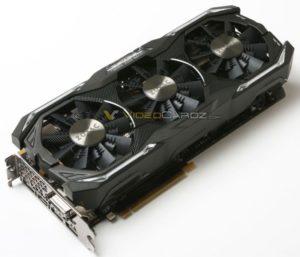 Zotac GeForce GTX 1080 AMP Extreme Edition-01