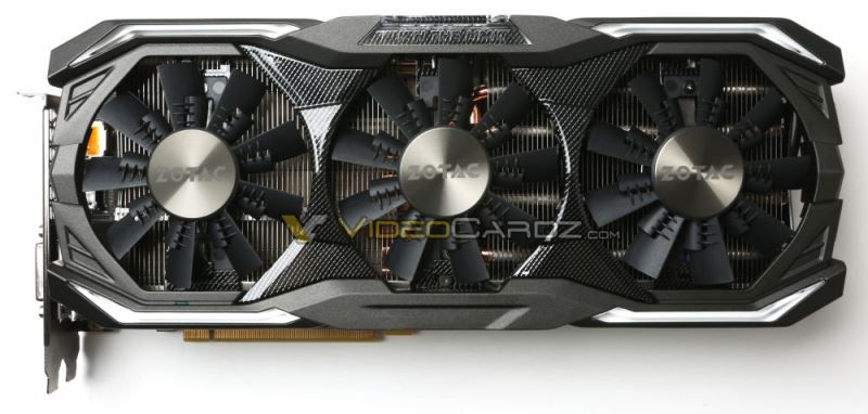 Zotac GeForce GTX 1080 AMP Extreme Edition-02