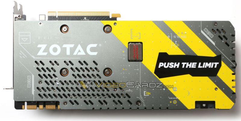 Zotac GeForce GTX 1080 AMP Extreme Edition-03