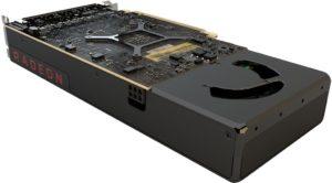 AMD Radeon RX 480 Graphics Card-03
