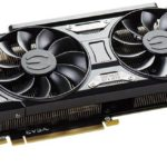 evga-geforce-gtx-1070-gaming-acx-3-0-black-edition