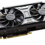 evga-geforce-gtx-1070-sc-gaming-acx-3-0-black-edition