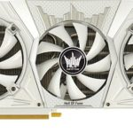 galax-gtx-1070-hof-limited-edition
