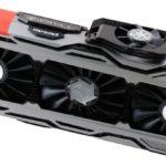 Inno3D iChill GTX 1070 X4 Edition