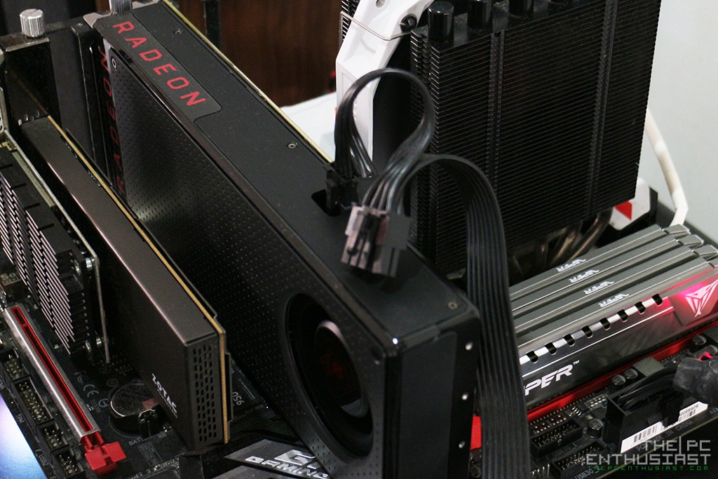 AMD Radeon RX 480 8GB Review - Polaris Is Here - Page 4 of