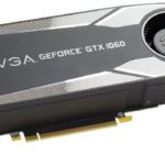 evga-geforce-gtx-1060-gaming-blower