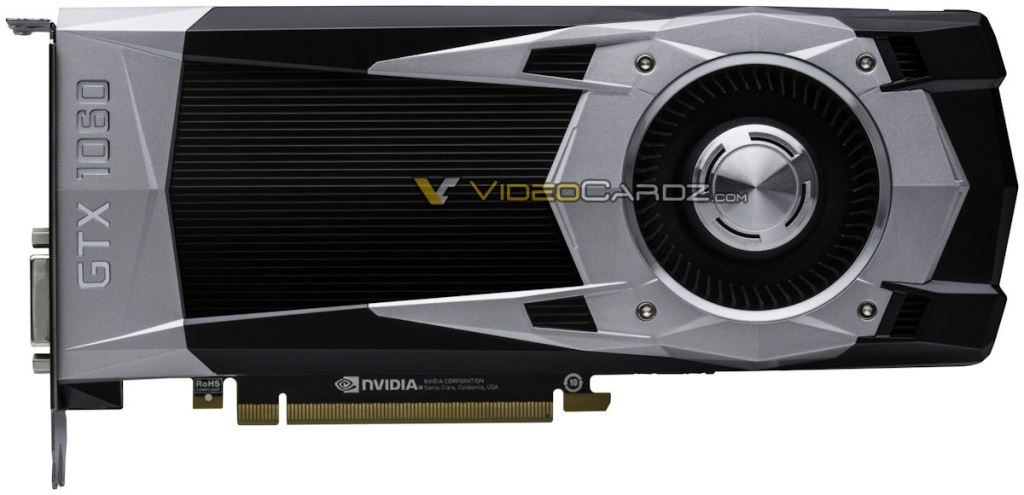 GeForce GTX 1060 Founders Edition-01